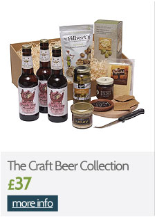 The Craft Beer Collection
