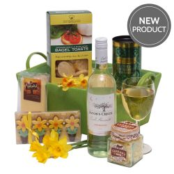 Spring Is In The Air Mother's Day Hamper