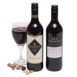 Australian Wine Gift