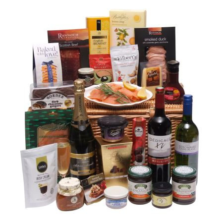 Food Hamper
