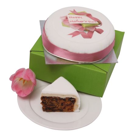 Happy Mothers Day Cake Mother's Day Hamper